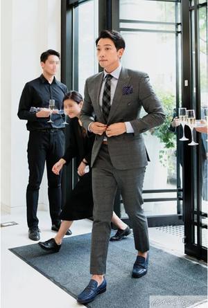 キム・テヒと結婚、ハネムーン ベビー久しぶりに会ったRAIN - Rain ピ 韓国★ミーハー★Diary