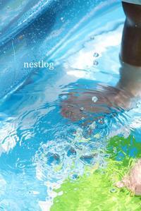 療育を受けること - nestlog