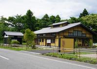 [まとめ] 軽井沢で朝食、何食べる? お勧めのお店ご紹介いたします♪ - きれいの瞬間~写真で伝えるstory~