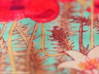 モールでお茶♪ - Risaのフォトログ