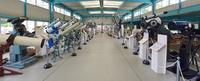 天体望遠鏡博物館 その4 ★ニコンの望遠鏡がある施設★ - 四季星彩
