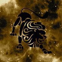 新月のお願い *獅子座* 2017 - DIVINE CAFE 【ayaka's diary】