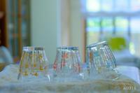 カフェグラス。 - Yuruyuru Photograph