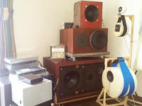 東京 - Lo-Fi Audio