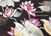 コメ兵の戦利品♪(2017.5.18) Part1 - 着物、ときどきチロ美&チャ美。。。お誂えもリサイクルも♪