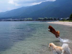 2017琵琶湖 vol.5 -