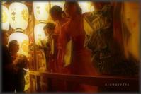 京都 祇園祭・宵山の風情 - 有耶無耶堂