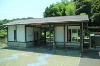 京都丹後鉄道に乗って~~ - からっ風にのって♪