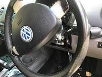 小田原市からカギの無い不動車の外車をレッカー車で廃車の出張引き取りしました。 - 廃車戦隊引き取りレンジャー