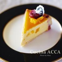 生徒様の作品 La Passionata - Cucina ACCA