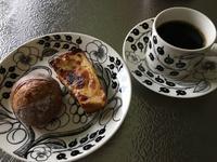 breakfast & flower - 何もしない贅沢