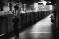 あと3分… - Photo & Shot