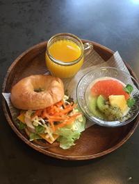 新メニュー登場\(^o^)/ - cafe+zakka+gallery  t u B U