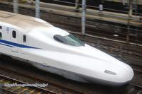 06/13 AiとRei ~その3~ - 本日の夢旅人