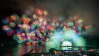 きほく燈籠祭2017 - 千種観測所