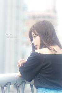 Nagoya Girls Generation【Yume】 - taka-c's ふぉとらいふ Season2