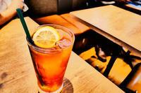 Tea Time(GF9 & GX7MarkII) - Plus 1