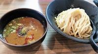 吟醸らーめん 久保田 吟醸つけ麺味噌 - 拉麺BLUES