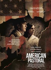 「アメリカン・バーニング」 - ヨーロッパ映画を観よう!