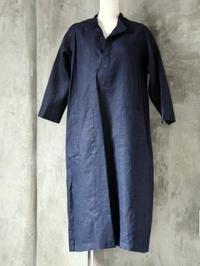 《SALE!》 fog linen work のリネンワンピース&チュニック - 【Tapir Diary】神戸のセレクトショップ『タピア』のブログです