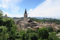 ドン・マッテーオ11と登場人物と学ぶインターネット第二弾、番外編で進む恋物語 イタリア語学習にも - イタリア写真草子 - Fotoblog da Perugia
