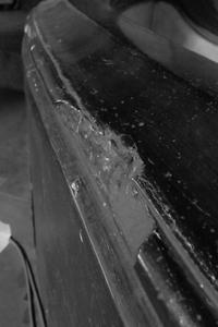 木造家屋の記憶 上越市 高田世界館 - 雪譜らgo!  ~雪国親父の田舎暮らし通信~