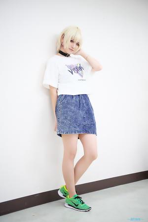 あやもい さん[Ayamoi] @ryu_0611 2017/07/16 芸カ13 [AIKATSU only] - ~MPzero~ [コスプレイベント画像]Nikon D5