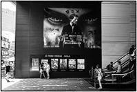 Shinjuku - コバチャンのBLOG
