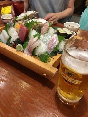 どんさん亭 - satopan