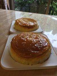 スフレチーズケーキレッスン - 調布の小さな手作りお菓子・パン教室 アトリエタルトタタン
