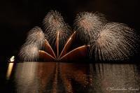 きほく燈籠祭 - 写真ブログ「四季の詩」