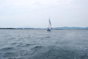 海と日本project in 境港 - オーディオケーブル製作日記