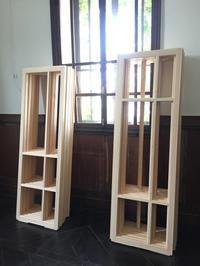窓の木枠 - 旧石井県令邸へようこそ!    旧石井県令邸公式blog