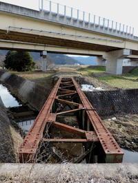 長野そぞろ歩き:廃線トンネル - 日本庭園的生活