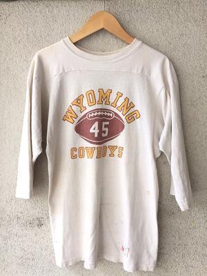 オススメ紹介!! - TideMark(タイドマーク) Vintage&ImportClothing