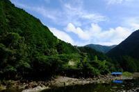 調子に乗って銚子川〜。 - Wonderful-Days