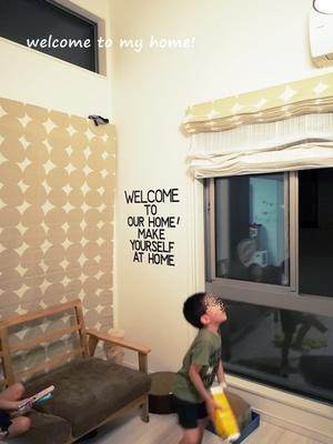 ◆改◆アウトドアの救急グッズと応急処置 - welcome to my home!
