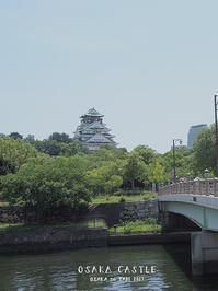 good spoon jo-terrace グッドスプーン ジョーテラス店  大阪・ 大阪城公園 - Favorite place  - cafe hopping -