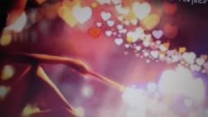 恋活:諦めなければ夢は叶う - ポジティブに行こう!婚活アドバ日々成長中