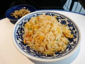 夏になると食べたくなる『華都飯店』の冷麺 -