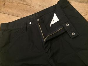お買い得品♪ - SNUG(スナッグ) VINTAGE clothing & more