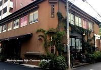 Boulangerie Bistro EPPE in 吉祥寺 - 森の中でパンを楽しむ