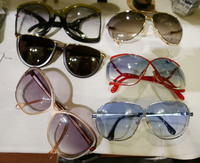 Sunglass - carboots