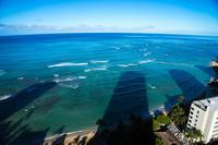 初めてのハワイ旅行記(4日目)最終回 - With Art