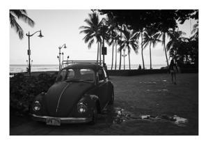 Hawaii#2 -