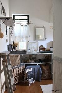 LIMIAでDIY記事紹介♪子供部屋を漆喰壁にセルフリノベ&リメイク - neige+ 手作りのある暮らし