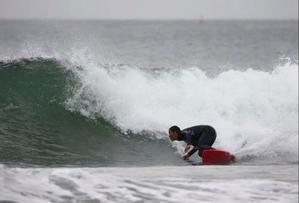 NSA公認 AAAグレード 日南市長杯 ! - TUSK SURFBOARDS SENDAI STAFF&RIDER BLOG