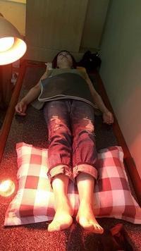 韓国の韓医院で鍼治療を受けてみた~~! - 今日も食べようキムチっ子クラブ (我が家の韓国料理教室)