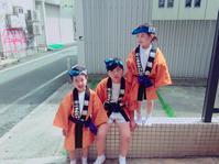 ネックレス ブレス 夏小物 NAVAJO Tsunaihaiya  - PENNEY'S ペニーズ 熊本 アメカジ『PENNEY'S/ペニーズ』 セレクトショップ 古着 ブログ