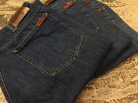 7月26日(水)大阪店ヴィンテージ入荷!!#4 VintageDenim&Tee編! StoreBrand&Levi's&Wrangler&Lee!! - magnets vintage clothing コダワリがある大人の為に。